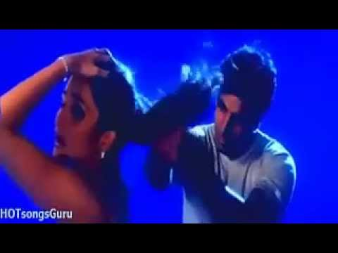Xxx Mp4 Kareena Kapoor Hot Scene With Akshay Kumar 3gp Sex