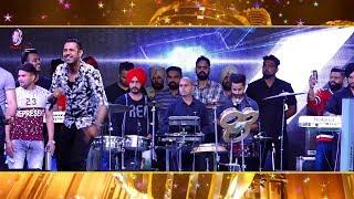 Angreji Beat - Gippy Grewal }} Hit Song 2018  }} Official video }} Latest Punjabi Song 2018