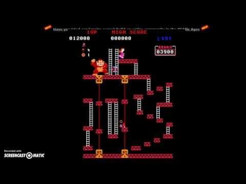 fun old arcade games|Spades626