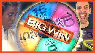 BIG WIN 🔥 Orange is the New Black ✦ Brian Christopher Slots N Pokies