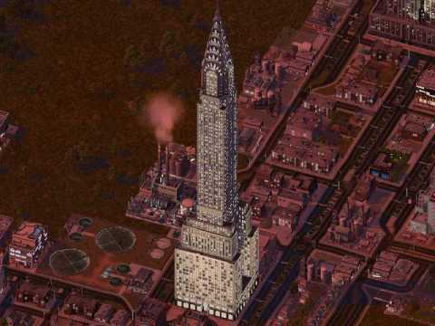 SimCity 4 Deluxe Edition Cheats