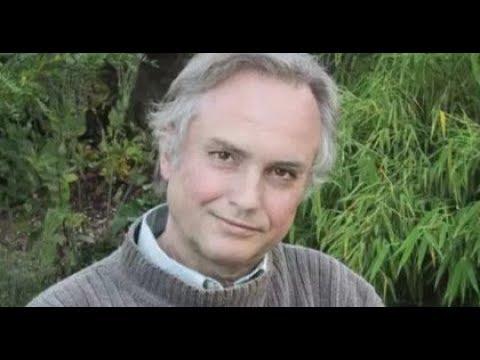 Daily Rabbit Hole #122 | Richard Dawkins wants to remove