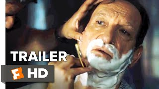 Operation Finale Final Trailer (2018) | Movieclips Trailers