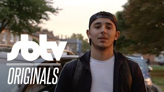 TK | Warm Up Sessions [S10.EP45]: SBTV