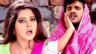 सेक्सी लईकी देशी चाही  - Haseena maan jayegi - Khesari Lal Yadav - Bhojpuri Hot Item Songs 2017 new