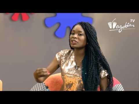 TALK TALK -  Wetin you go do if your partner na sex addict? | Wazobia TV