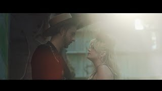 Smith & Thell feat. Swedish Jam Factory - Forgive Me Friend (Official Video)