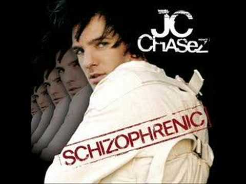 One Night Stand - JC Chasez