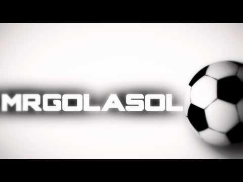 MrGolASol Intro