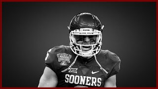 """Baker Mayfield Highlights    """"Ambition""""    ᴴᴰ   """
