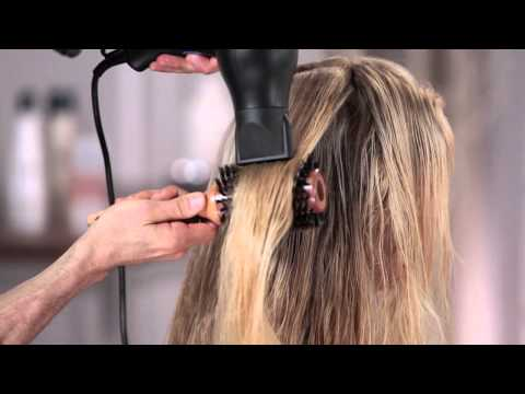 How To Avoid Frizzy Hair