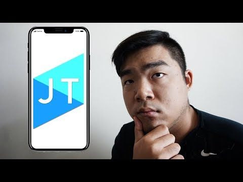 How Everyone REALLY FEELS About the iPhone X (iPhone 10)