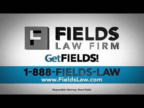 Fields Law Firm | Workers' Compensation | Long Term Disability | Social Security Disability