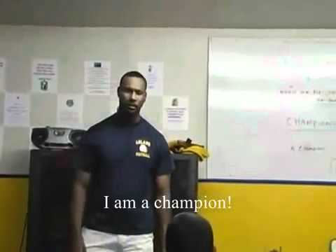 I Am A Champion   Greatest motivational speech ever +Download ebook free   YouTube