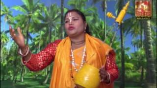 Seito Bhogoban | সেইতো ভগবান | Latest 2017 Bangla Devotional Song | Kanchoni Dasi Baul