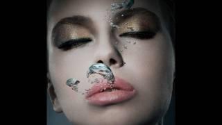 James Holden feat. Julie Thompson - Nothing (Sunn Jellie Bootleg)