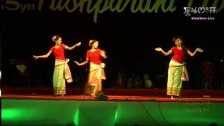 Pushparani Live | Nureitangbi | capture   21 April 2016   08 09 20 PM