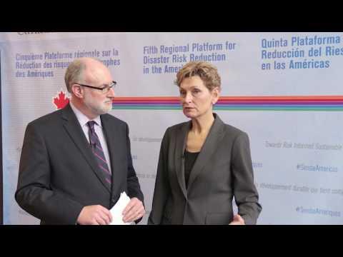 RP17 Report – Short Video Series #3
