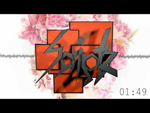 The Chainsmokers Ft. Rozes - Roses (Scriptz Remix) [Hardstyle]