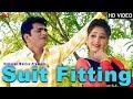 Download  Suit Fitting सूट फिटिंग Song Uttar Kumar ( Dhakad Chhora )meenu Nagar  MP3,3GP,MP4