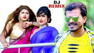 Pramod Premi Yadav (2019) सुपरहिट गाना DJ REMIX SONG - Saiya Rone Na Diya - Bhojpuri Hit Songs 2019