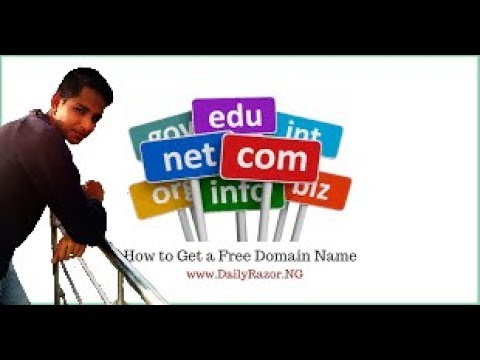 How To Make Money Online Buy And Selling Domain Names,Best Way To Make Money