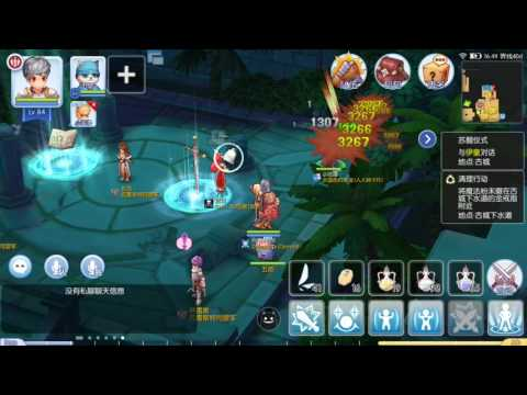RAGNAROK MOBILE SinX + HP Duo Mimic ZENY MAKING GUIDE || FUNNY LOOT SYSTEM