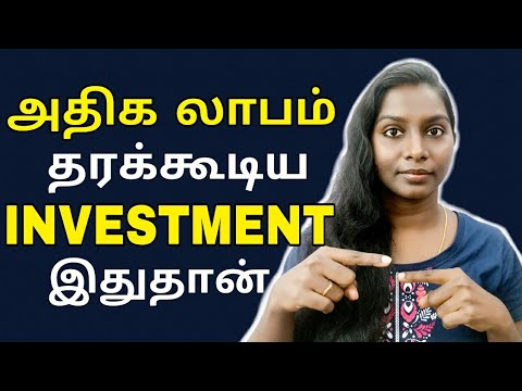 (Tamil) How To Invest In Your Self Development - 5 Tips   Motivational Video In Tamil