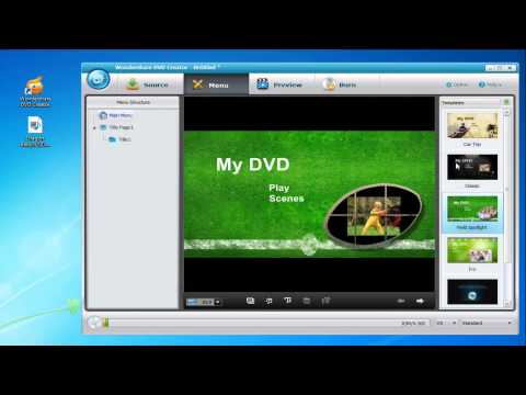 How to Burn iTunes Movies to DVD on MacWin (Windows 8 included
