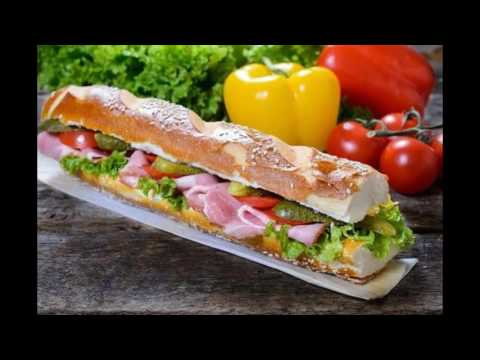 Gourmet Sandwich Cafe-Coffee & Catering Business Sydney