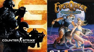 8 Video Games That Were Banned For Unusual Reasons