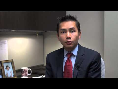 Male Infertility Expert Answers Common Questions
