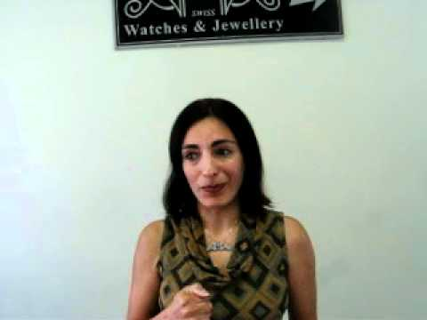 How to sell old or new silver and gold jewellery?