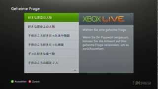 How To Get Free Xbox Live Gold 48h Gltich No Download 2013