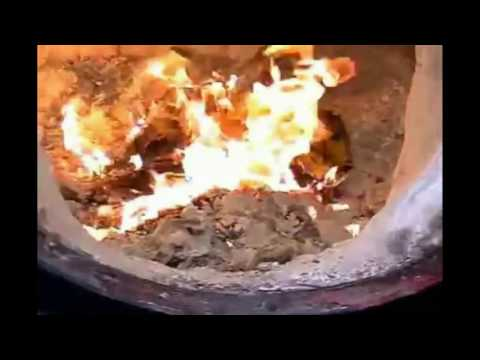 Bio-Medical Waste | Hazardous that incineration is the prime way to get rid of...