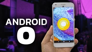 Android O Is Getting New Tricks!