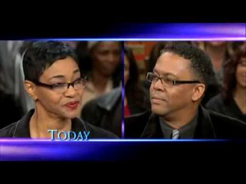 NEW November 19 - 'My Husband is Going Through A Mid-Life Crisis!' On DIVORCE COURT