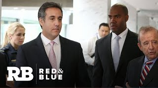 Download House Intel Committee builds up staff to reboot Russia investigation Video