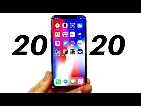 Xxx Mp4 Should You Buy IPhone X In 2020 3gp Sex