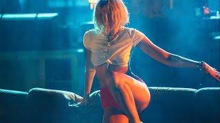 Silk City & Dua Lipa - Electricity (Official Video) ft. Diplo, Mark Ronson