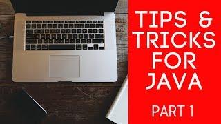 Netbeans IDE KeyBoard Shortcuts Code Template for Java - Telusko