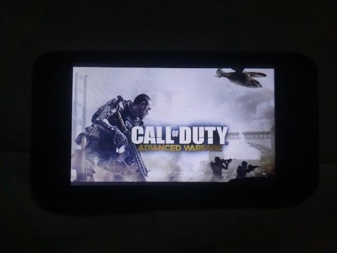 How to play Pc games on Android 100% work no root
