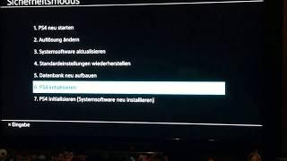 PS4 1 76 Webkit Exploit Installation - Getplaypk | The Faste
