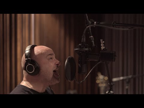 Disturbed - Studio (Update 2)