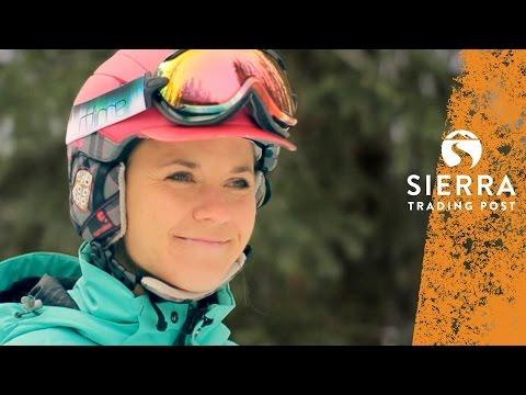 What To Wear Skiing - Beginner Ski Tips