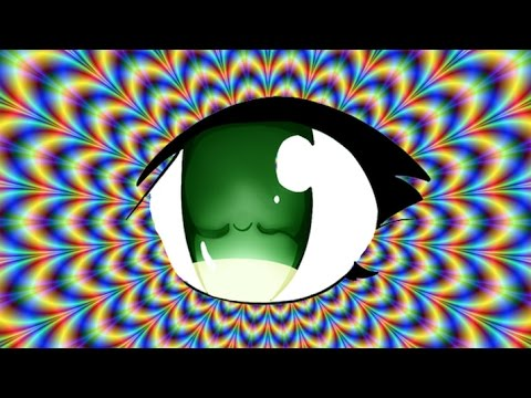 Change your Eye Color to GREEN with Hypnosis 🌀 Subliminal ASMR to GET GREEN EYES 🌀👀
