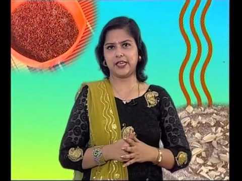 Ragi Oats Dosa Recipe   Ladies Choice - Epi 21    Krithika Radhakrishnan