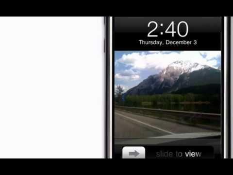 iPhone call log app - calLogEnabler at Cydia for iOS 5