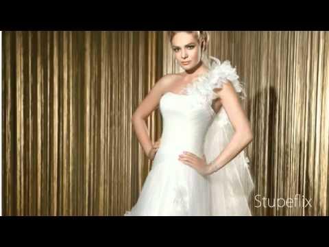 Sell Wedding Dresses