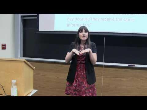 Behavioral Economics - Disposition Effect Econometrics